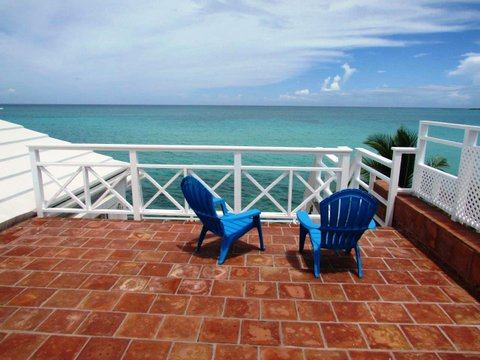 /listing-ocean-view-living-15234.html from Coldwell Banker Bahamas Real Estate