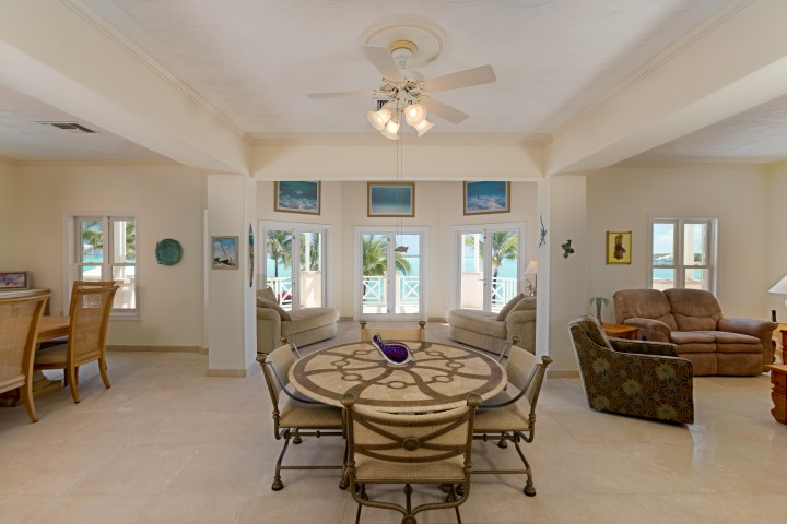 Exuma Bahamas Real Estate for Sale.