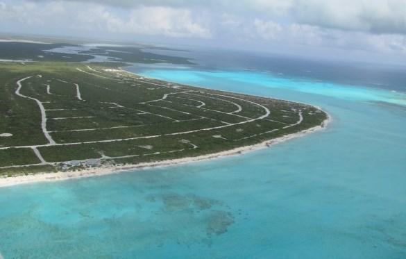 /listing-columbus-landings-3-san-salvador-15665.html from Coldwell Banker Bahamas Real Estate