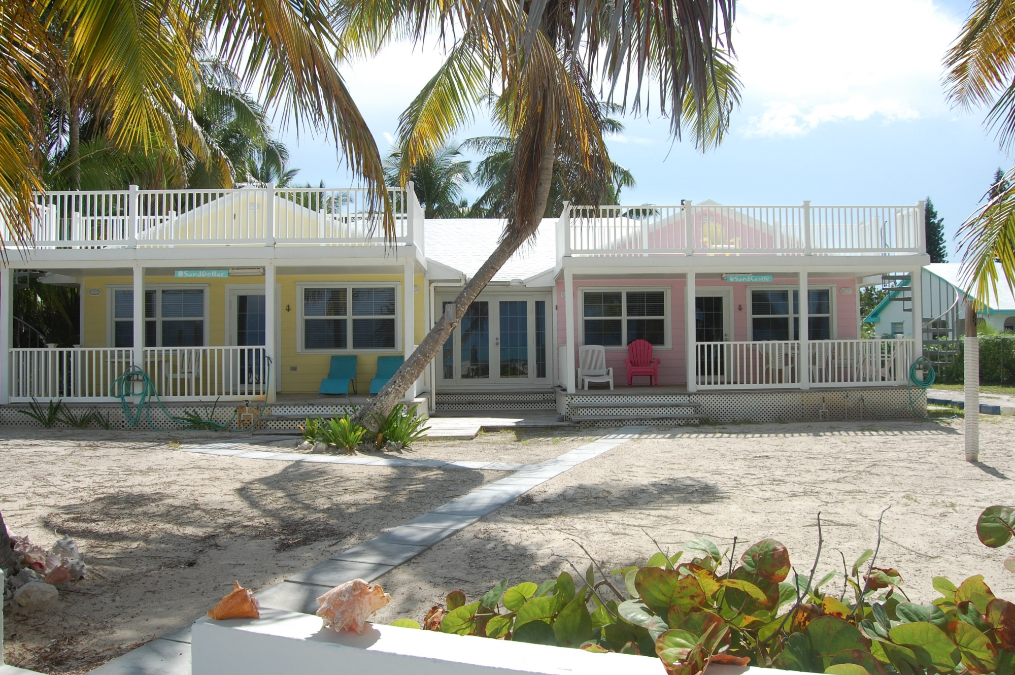 /listing-spanish-wells-beach-front-cottages-15749.html from Coldwell Banker Bahamas Real Estate