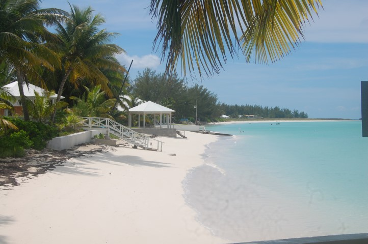 Bahamas Real Estate On Spanish Wells Russell Island For