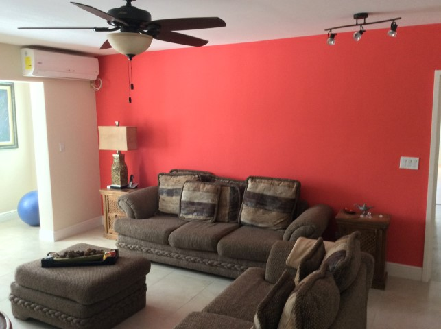 /listing-collins-avenue-15839.html from Coldwell Banker Bahamas Real Estate