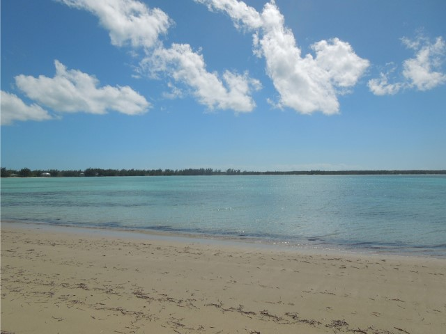 /listing-whale-point-lot-42-15841.html from Coldwell Banker Bahamas Real Estate