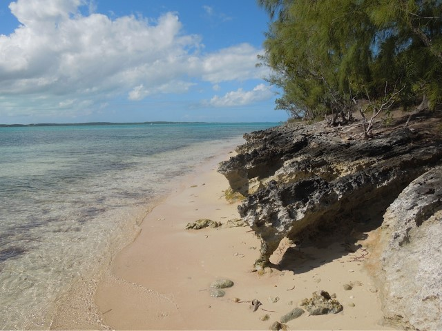 /listing-whale-point-lot-49-15843.html from Coldwell Banker Bahamas Real Estate