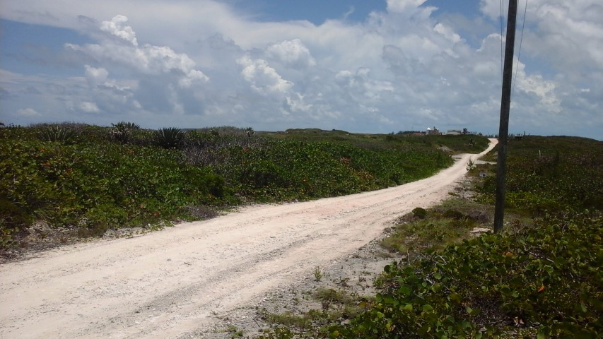 /listing-whale-point-lot-2a-15845.html from Coldwell Banker Bahamas Real Estate