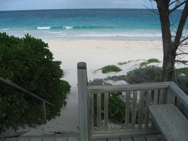 /listing-kings-country-1585.html from Coldwell Banker Bahamas Real Estate