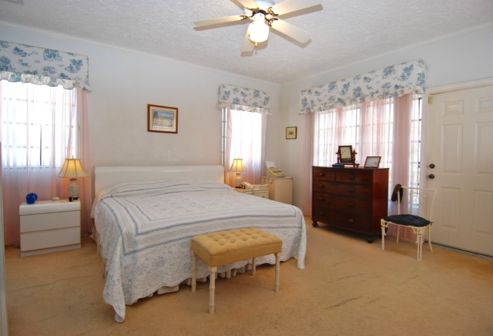 Bahamas Home For Sale