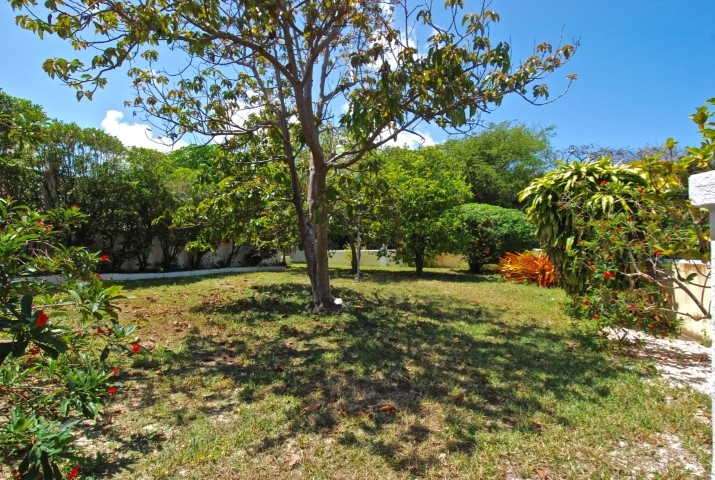 Property for Sale, Nassau, Bahamas