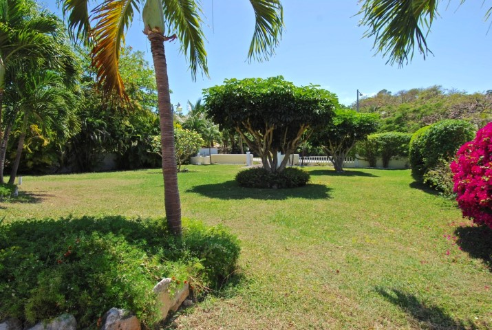 Home For Sale in Nassau, Bahamas