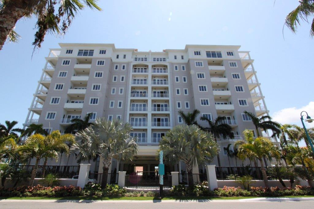 /listing-rented-ocean-front-condominium-16182.html from Coldwell Banker Bahamas Real Estate