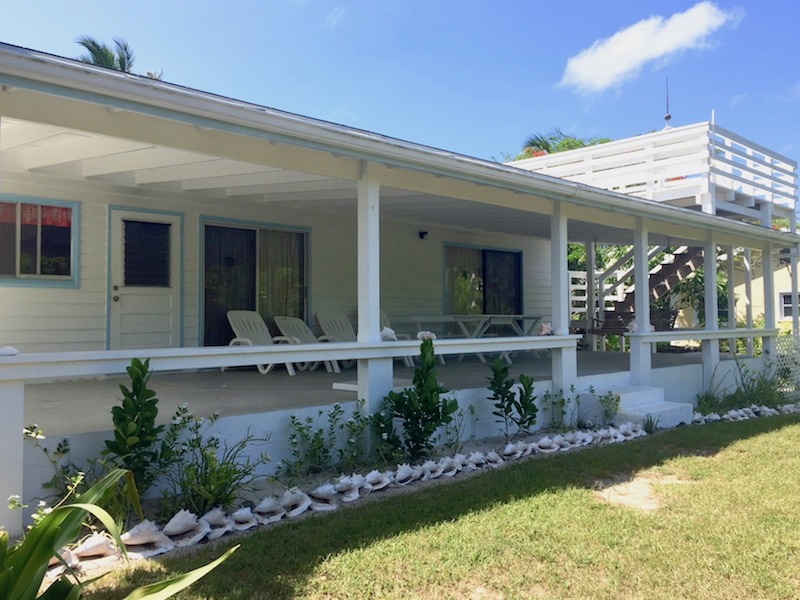 /listing-single-family-bahamian-home-16272.html from Coldwell Banker Bahamas Real Estate