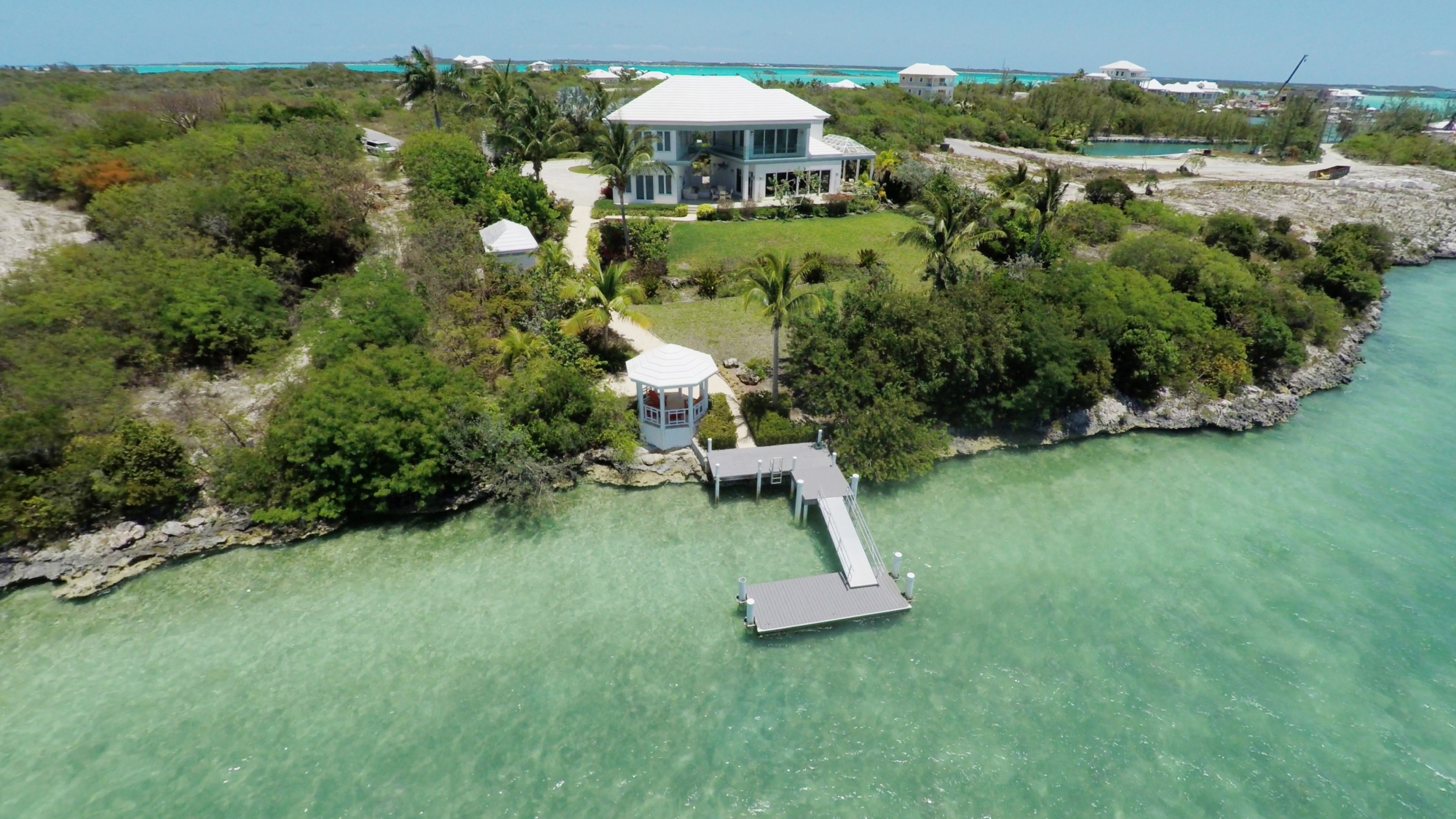 /listing-february-point-estate-home-exuma-16505.html from Coldwell Banker Bahamas Real Estate