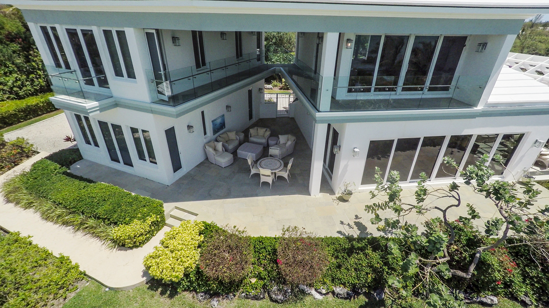 Luxury Home for sale in Exuma Bahamas