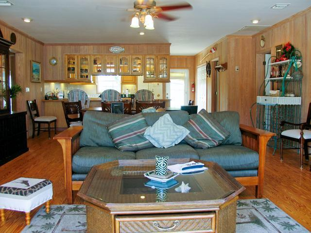 House for Sale on Green Turtle Cay, Abaco