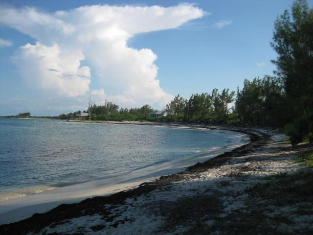 Large Property for Sale in Abaco