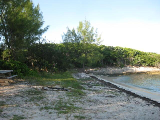 Bita Bay Acreage for Sale