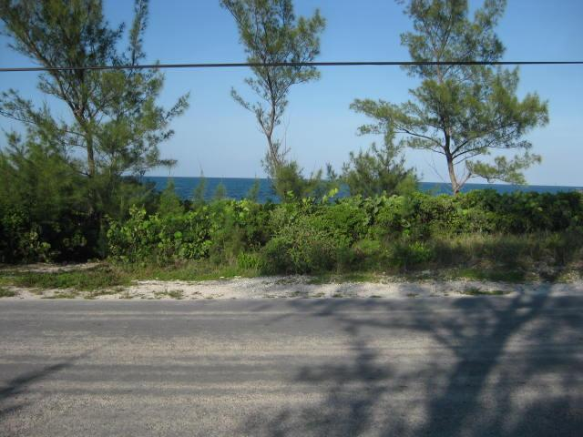 Property for Sale Green Turtle Cay