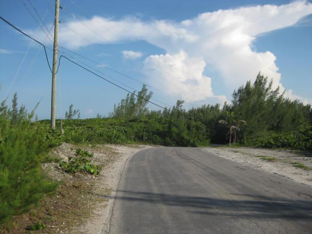 Property Available in Green Turtle Cay Abaco