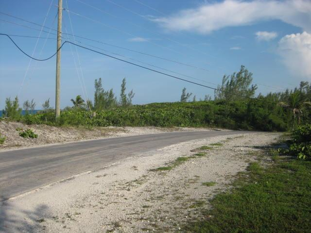 Property For Sale in Green Turtle Cay Abaco