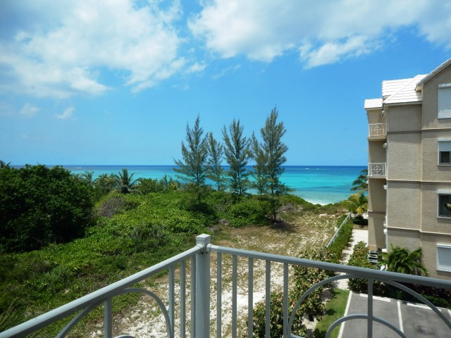 /listing-love-beach-walk-rented-16599.html from Coldwell Banker Bahamas Real Estate
