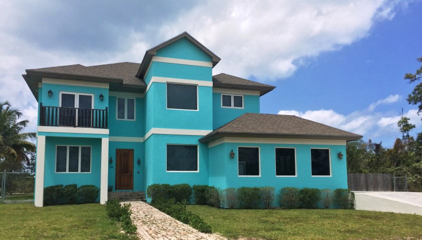 /listing-south-ocean-estates-16648.html from Coldwell Banker Bahamas Real Estate