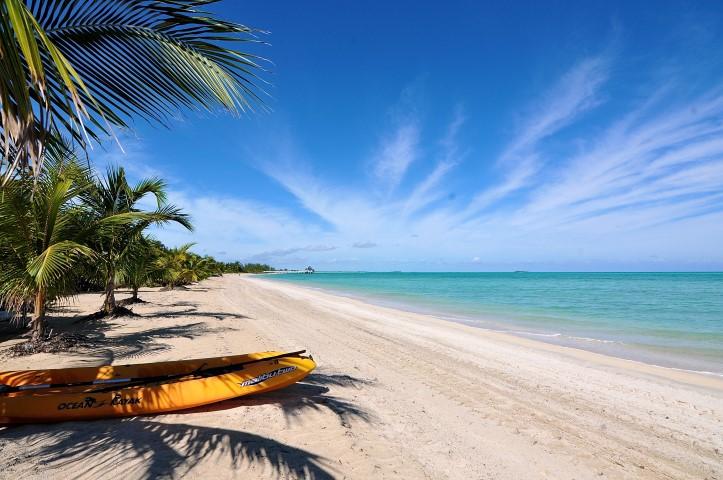 /listing-mahogany-kamalame-cay-16713.html from Coldwell Banker Bahamas Real Estate