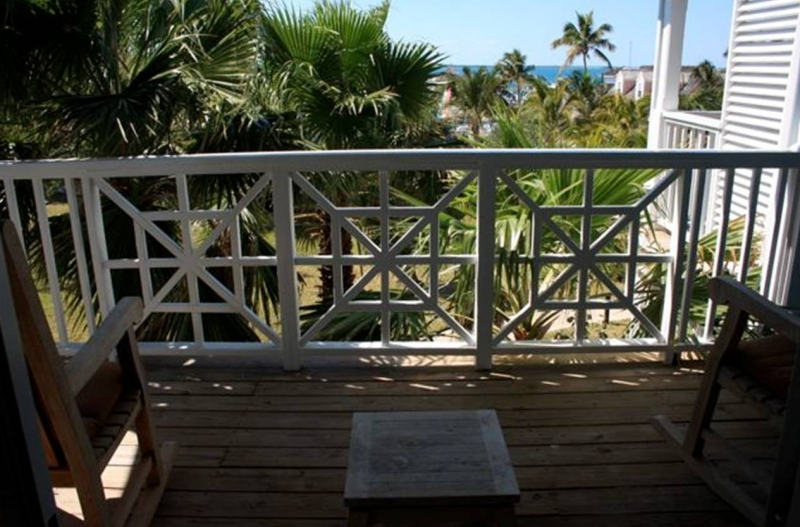 /listing-pending-ocean-view-condo-valentines-resort-andros-unit-1672.html from Coldwell Banker Bahamas Real Estate