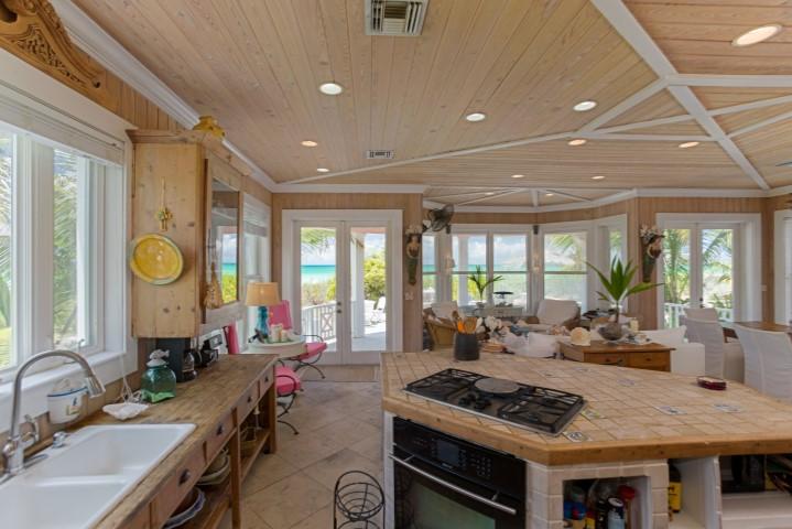 Bahamas Property
