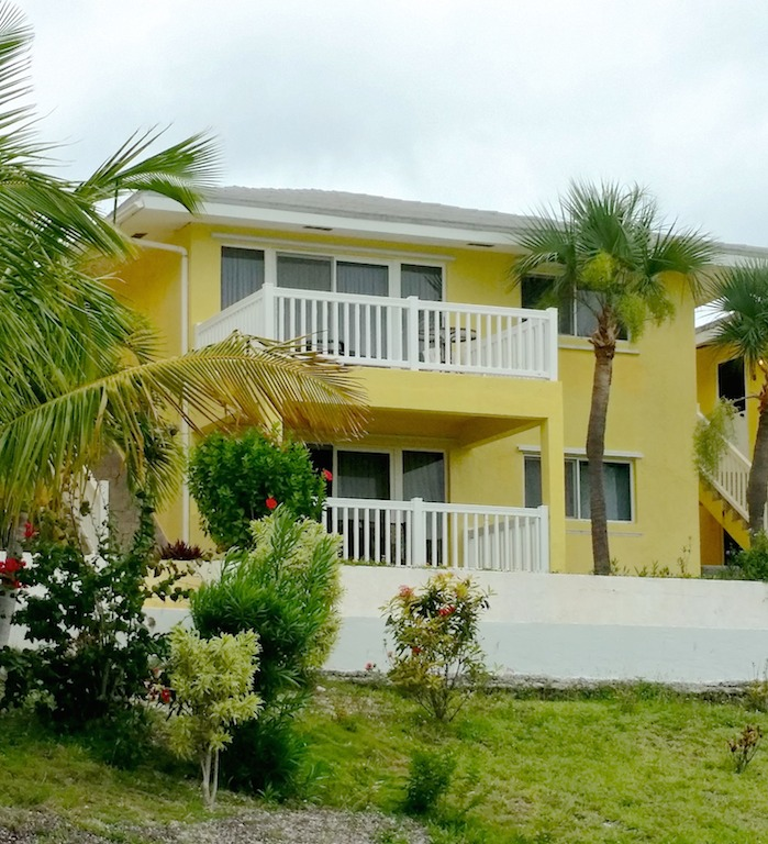 /listing-sea-view-condo-16879.html from Coldwell Banker Bahamas Real Estate