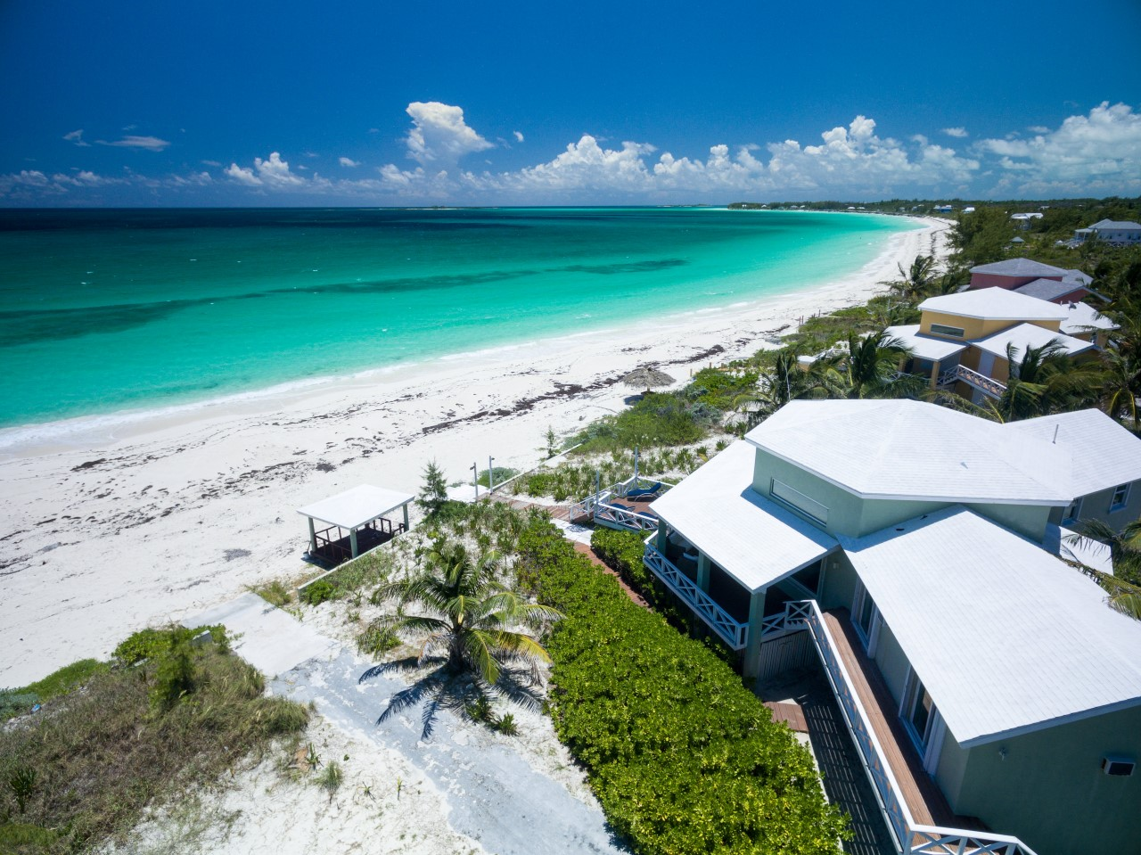 /listing-spectacular-sugar-beach-house-17096.html from Coldwell Banker Bahamas Real Estate