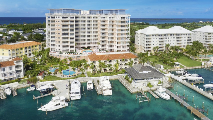 /listing-oceanfront-condos-17097.html from Coldwell Banker Bahamas Real Estate