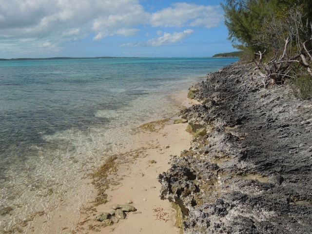 /listing-whale-point-lot-50-17643.html from Coldwell Banker Bahamas Real Estate