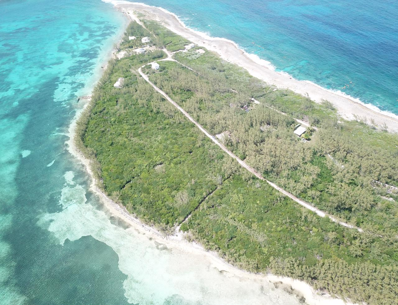 /listing-eleuthera-waterfront-acreage-for-sale-17643.html from Coldwell Banker Bahamas Real Estate