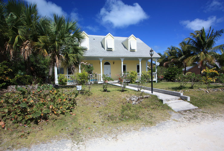 /listing-tres-palmas-17661.html from Coldwell Banker Bahamas Real Estate