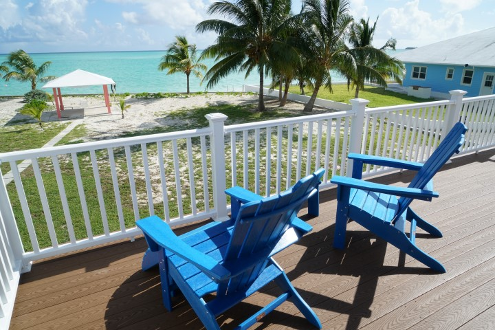 /listing-spanish-wells-home-17851.html from Coldwell Banker Bahamas Real Estate