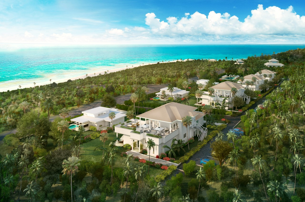 /listing-ocean-heights-at-stella-maris-village-18024.html from Coldwell Banker Bahamas Real Estate