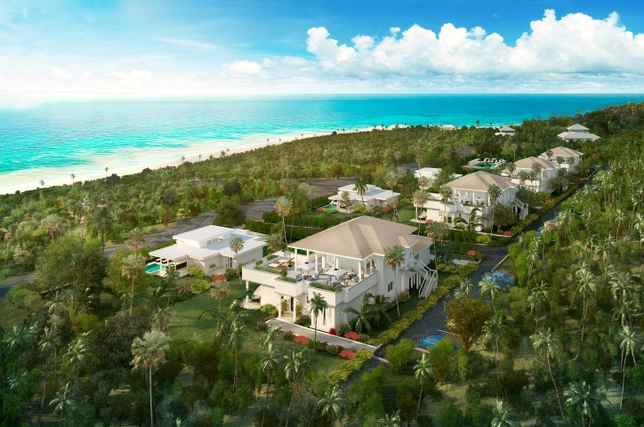 /listing-ocean-heights-at-stella-maris-village-18025.html from Coldwell Banker Bahamas Real Estate