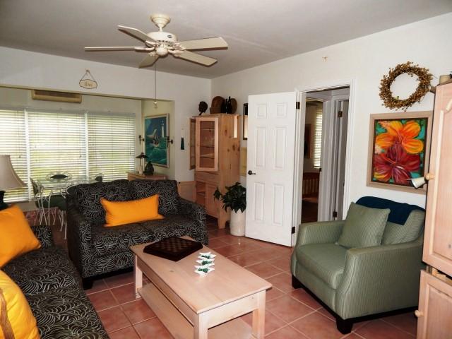 Condo for sale in Nassau Bahamas
