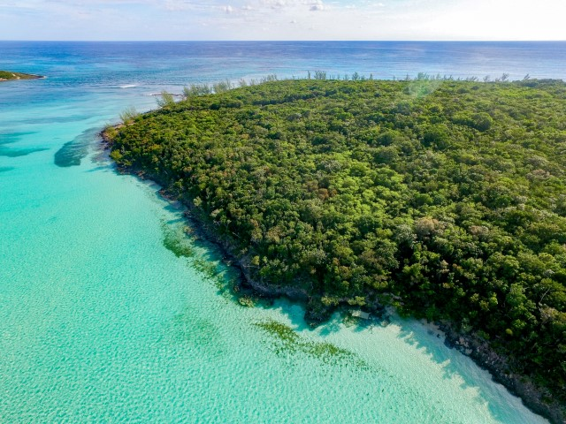 /listing-narrows-northern-tip-18217.html from Coldwell Banker Bahamas Real Estate