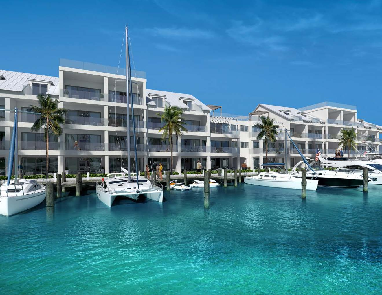 /listing-one-marina-yamacraw-hill-road-18222.html from Coldwell Banker Bahamas Real Estate