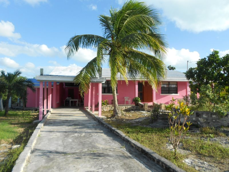 /listing-2-bed-starter-home-bahama-sound-2-18574.html from Coldwell Banker Bahamas Real Estate