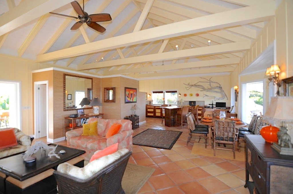 Abaco home for sale