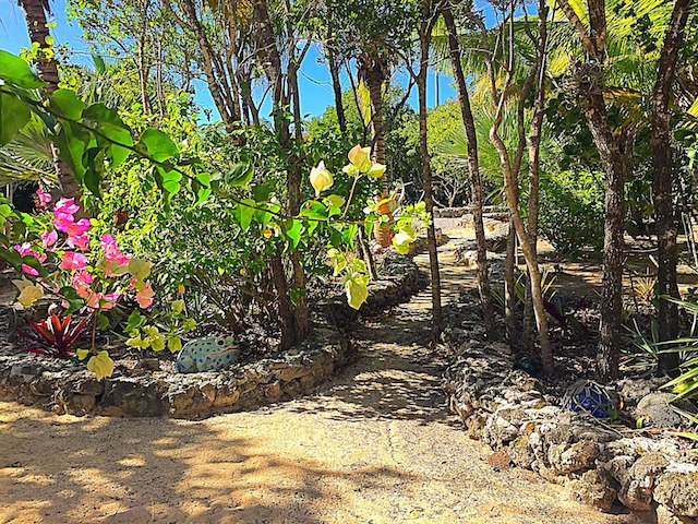 Abaco house for sale