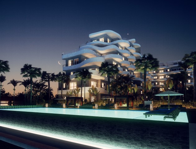 /listing-one-cable-beach-ezlo-collection-units-18651.html from Coldwell Banker Bahamas Real Estate