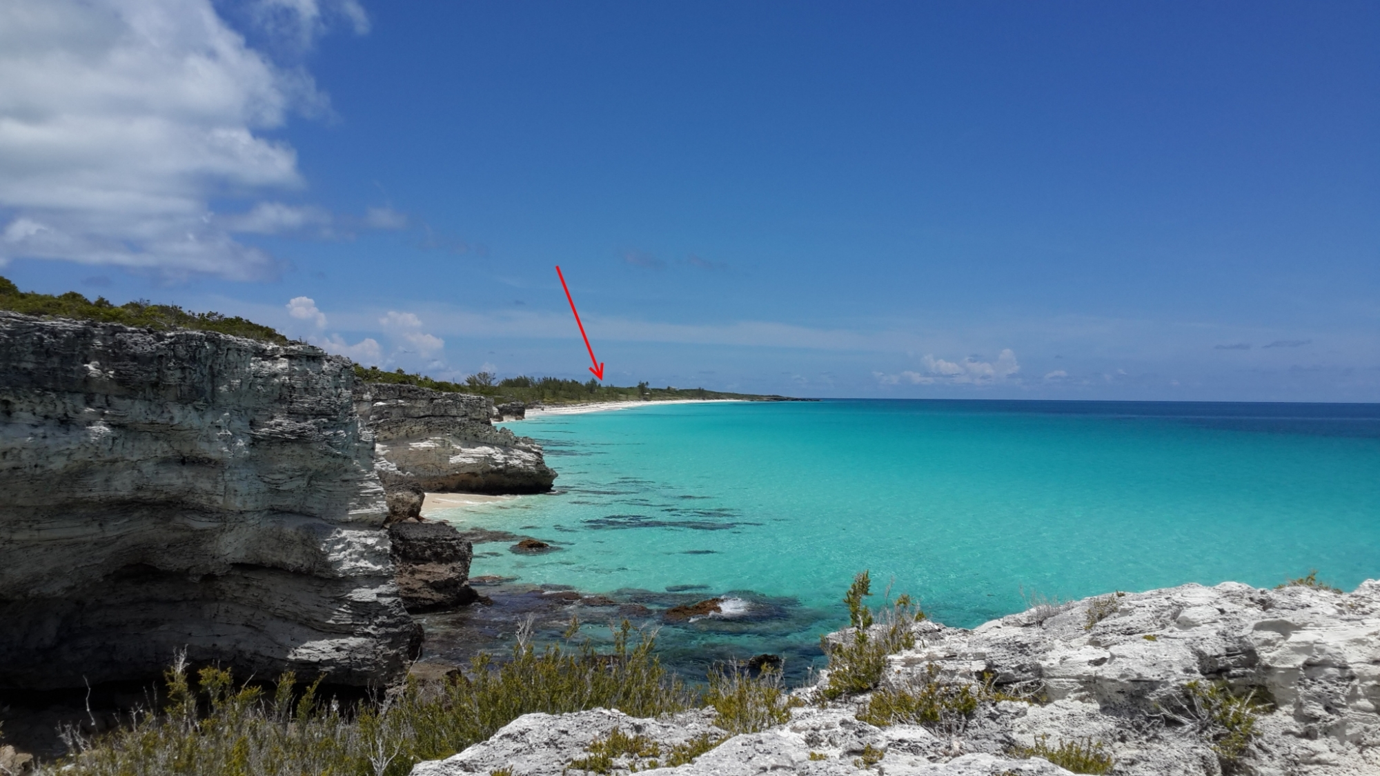 /listing-pending-sugar-beach-hilltop-25-feet-beach-front-18726.html from Coldwell Banker Bahamas Real Estate