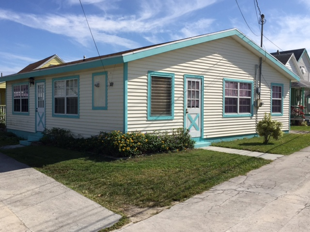 /listing-single-family-bahamian-style-home-18797.html from Coldwell Banker Bahamas Real Estate