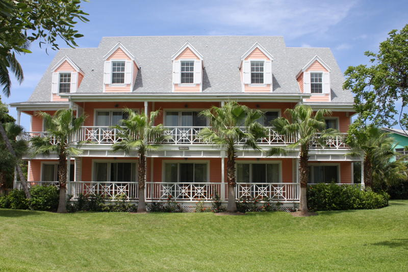 /listing-valentines-resort-exuma-205d-1988.html from Coldwell Banker Bahamas Real Estate