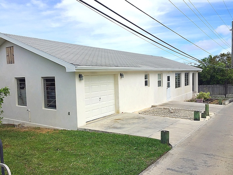 Home for sale in Abaco