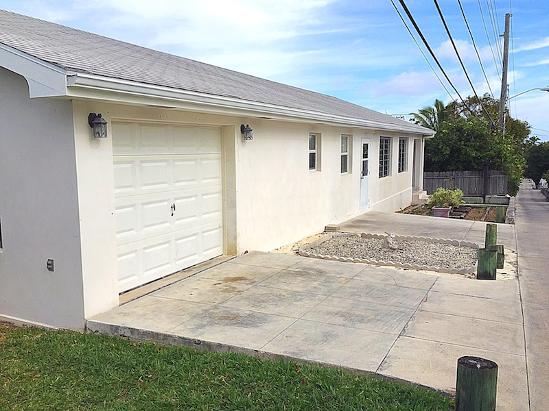 Affordable Home for sale in Man-O-War Cay