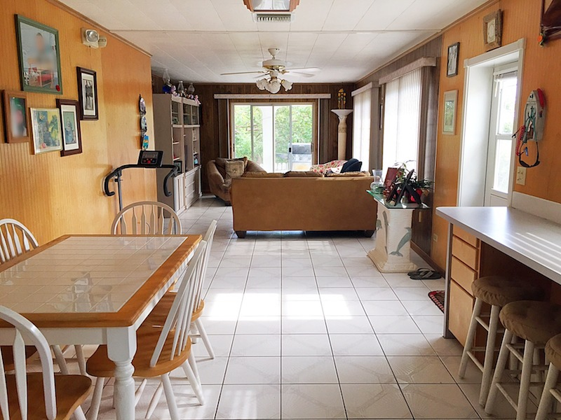 House for sale in Man-O-War Cay